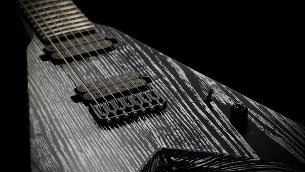 S7G Viper V 7 String
