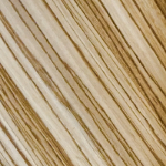 Zebrawood-top