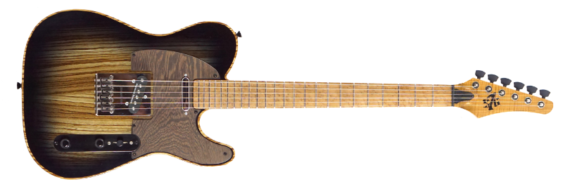 s7g-viper-t-traditional