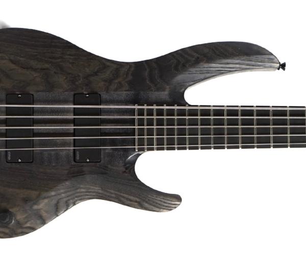 Copperhead-5-String-Bass-Guitar