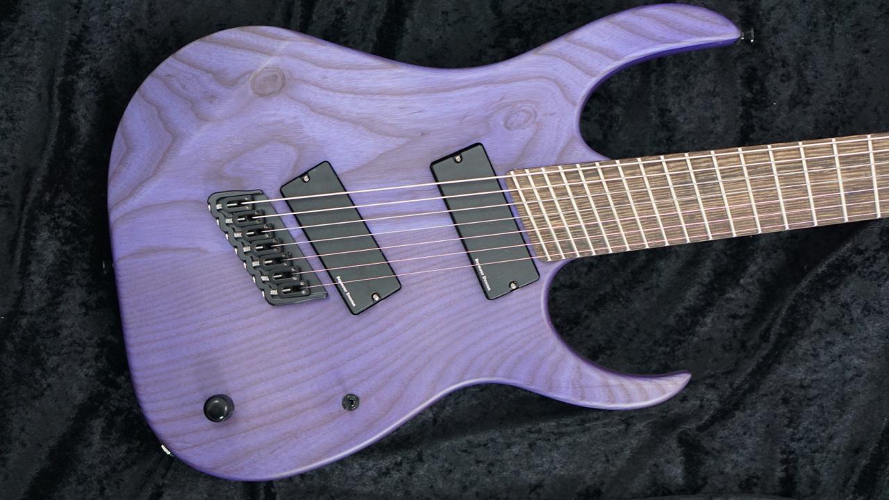 Cobra Fan Fret 7 - Purple - 7 of 8.jpg