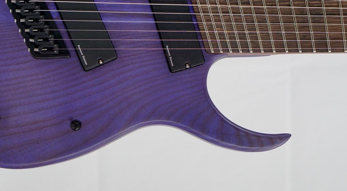 Cobra Fan Fret 7 - Purple - 3 of 8.jpg