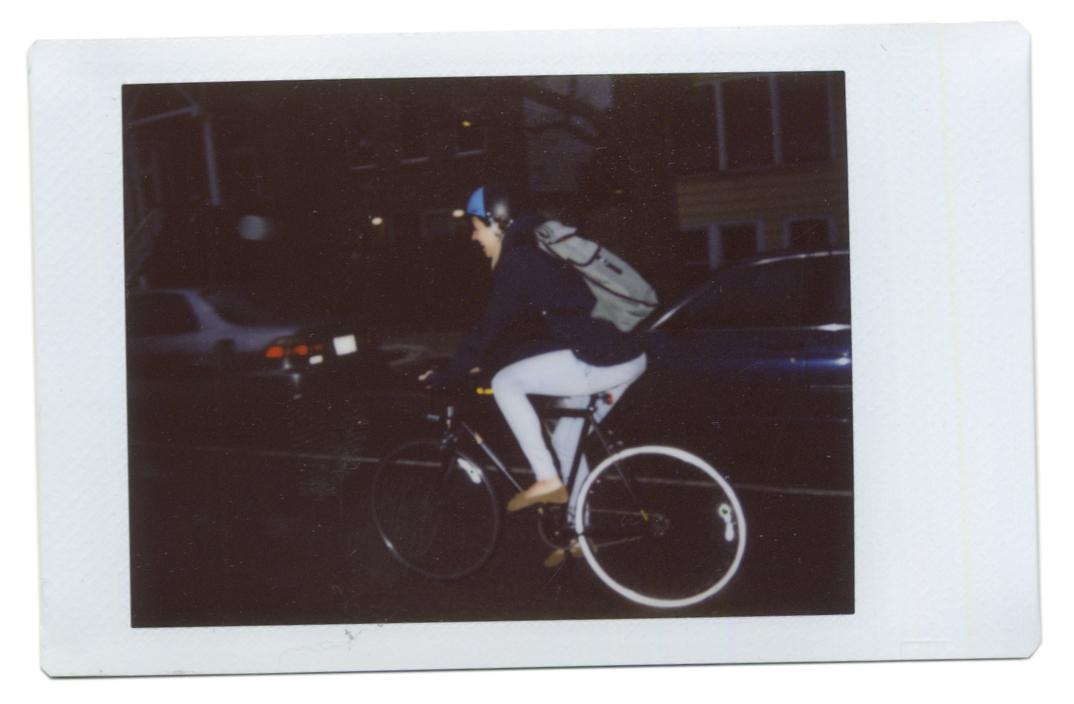 jessbike.jpg
