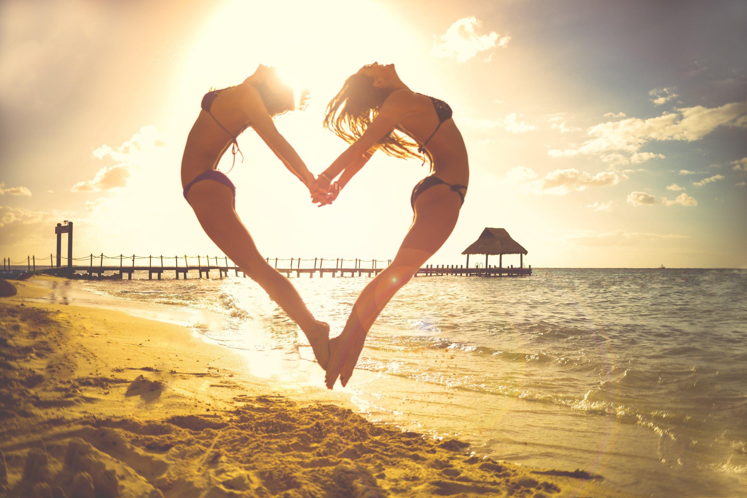 beach-beautiful-fun-5358.jpg