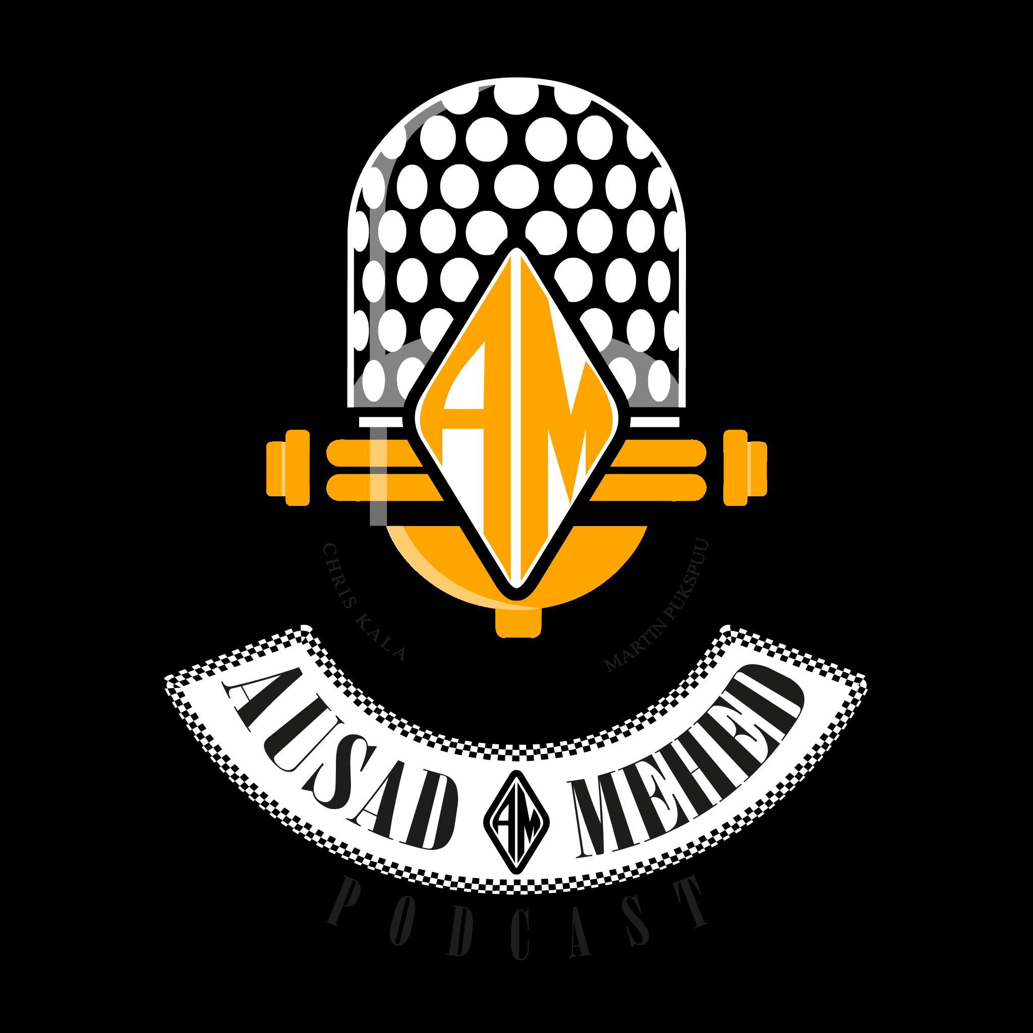REKLAAM PODCASTI - Podcastimine on Eesti maastikul kasvav trend, mis annab ühtlasi uue võimaluse enda tooteid ja teenuseid reklaamida. Oleme avatud koostööks, et näha, kas meie Ausad Mehed podcasti kuulajaskond ja jälgijaskond, võiks sulle ja sinu ettevõttele soovitud tulemusi võimaldada.