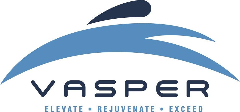 Vasper_Logo-Tag-001.jpg