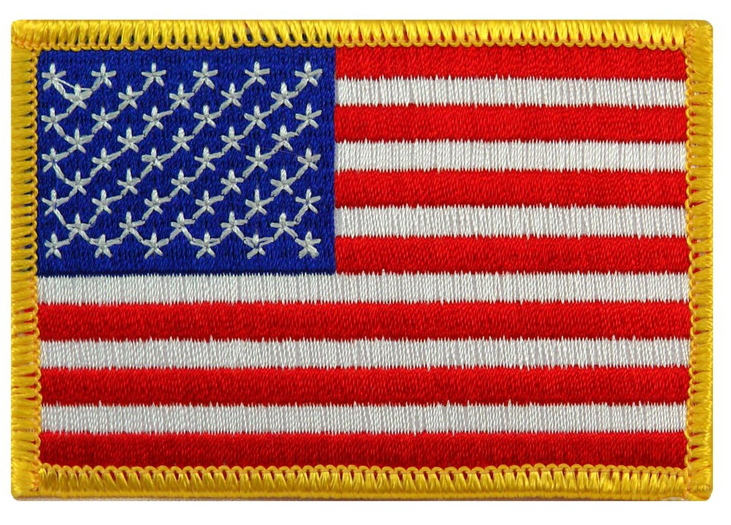 ofr american flag.png