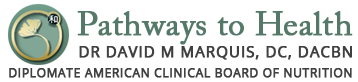 pathways-to-health-logo.png