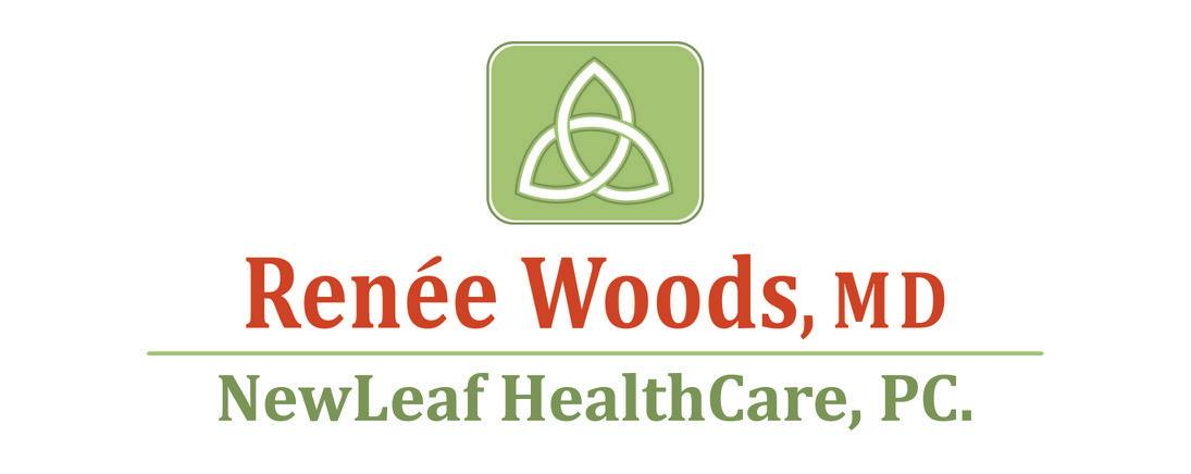 Renee Woods MD.jpg