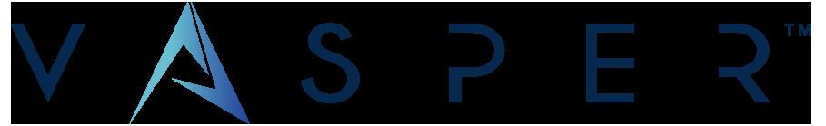 Vasper_Logo.png