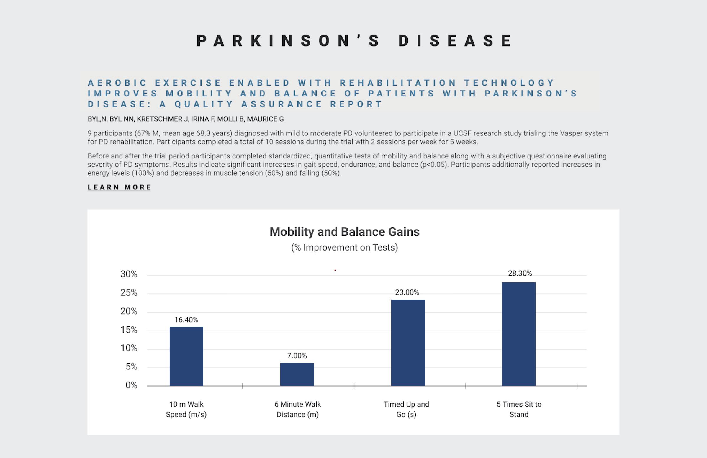 Parkinsons.jpeg