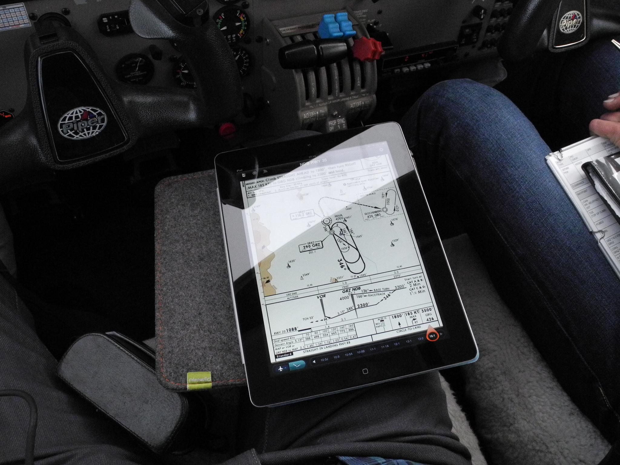 iPad on knee.jpg