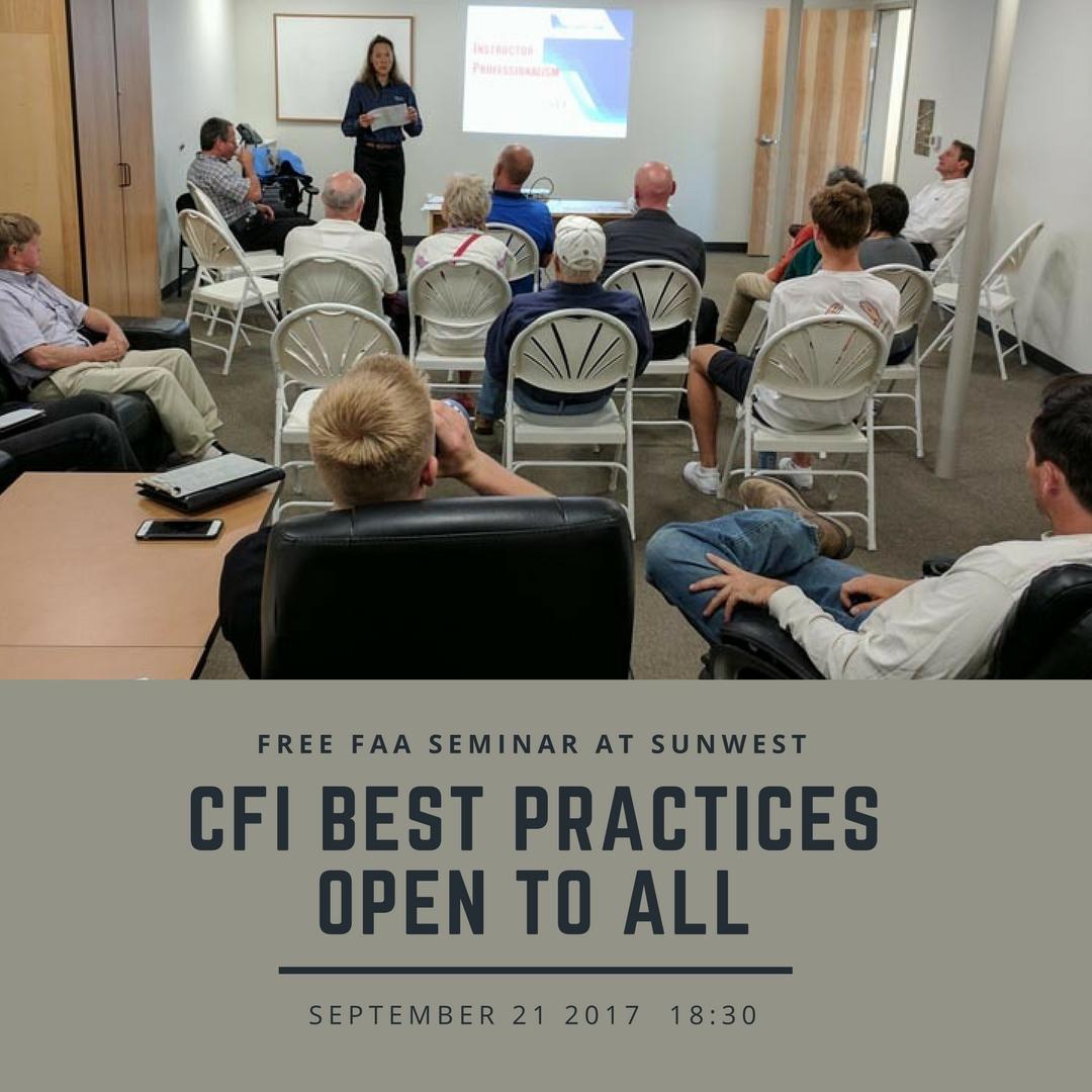 CFI Best Practicesopen to all.jpg