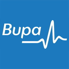 rsz_bupa-logo.jpg