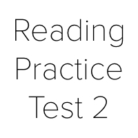 Reading Practice Test Thumbnails.002.jpeg
