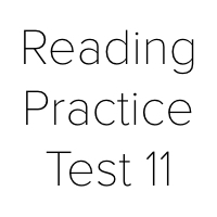Reading Practice Test Thumbnails.011.jpeg