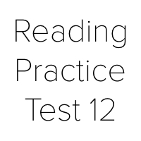 Reading Practice Test Thumbnails.012.jpeg