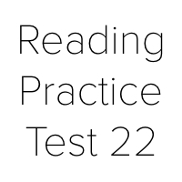 Reading Practice Test Thumbnails.022.jpeg