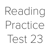 Reading Practice Test Thumbnails.023.jpeg