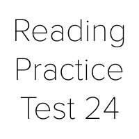 Reading Practice Test Thumbnails.024.jpeg