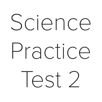 Science Practice Test Thumbnails.002.jpeg