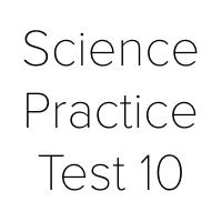 Science Practice Test Thumbnails.010.jpeg