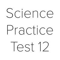 Science Practice Test Thumbnails.012.jpeg