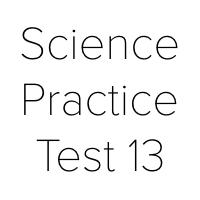 Science Practice Test Thumbnails.013.jpeg