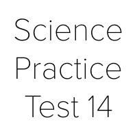 Science Practice Test Thumbnails.014.jpeg