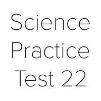 Science Practice Test Thumbnails.022.jpeg
