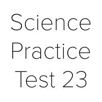 Science Practice Test Thumbnails.023.jpeg