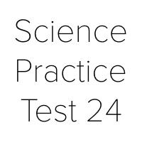 Science Practice Test Thumbnails.024.jpeg
