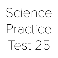 Science Practice Test Thumbnails.025.jpeg