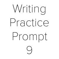 Practice Test Thumbnails.009.jpeg