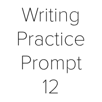 Practice Test Thumbnails.012.jpeg