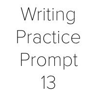 Practice Test Thumbnails.013.jpeg