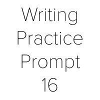 Practice Test Thumbnails.016.jpeg