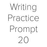 Practice Test Thumbnails.020.jpeg