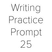 Practice Test Thumbnails.025.jpeg