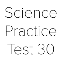 Practice Test Thumbnails.005.jpeg