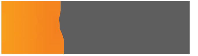 MW-Logo-Web-10-06.png