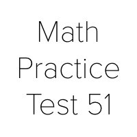 Practice Test Buttons.014.jpeg