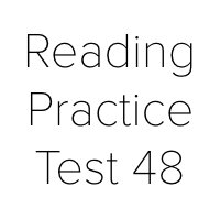Practice Test Buttons.006.jpeg