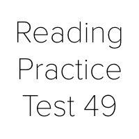 Practice Test Buttons.007.jpeg