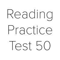 Practice Test Buttons.008.jpeg