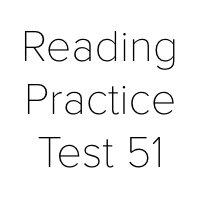 Practice Test Buttons.009.jpeg