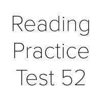 Practice Test Buttons.010.jpeg