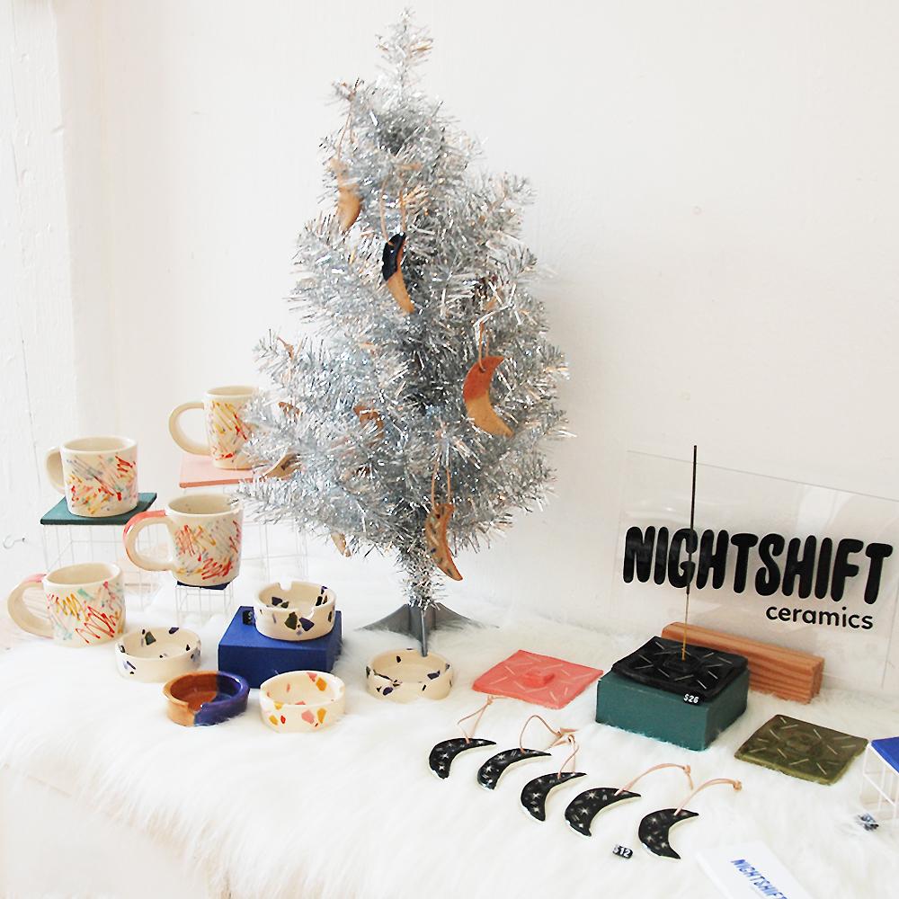 nightshift holiday markets.jpg