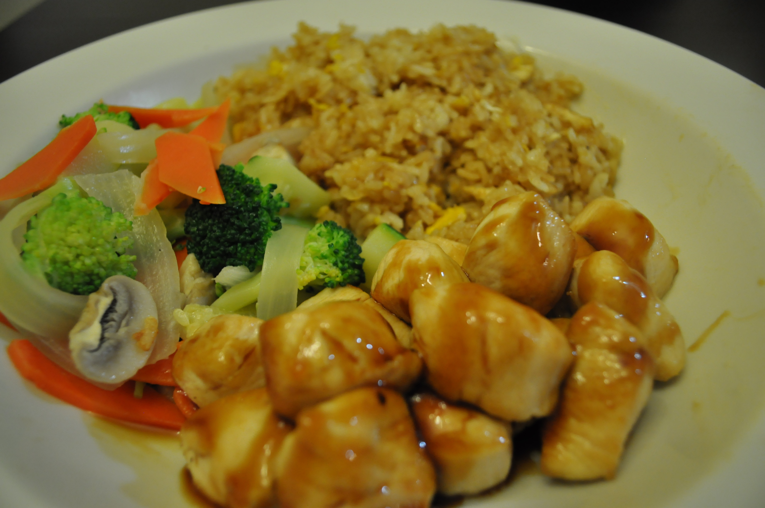 Hibachi chicken.JPG