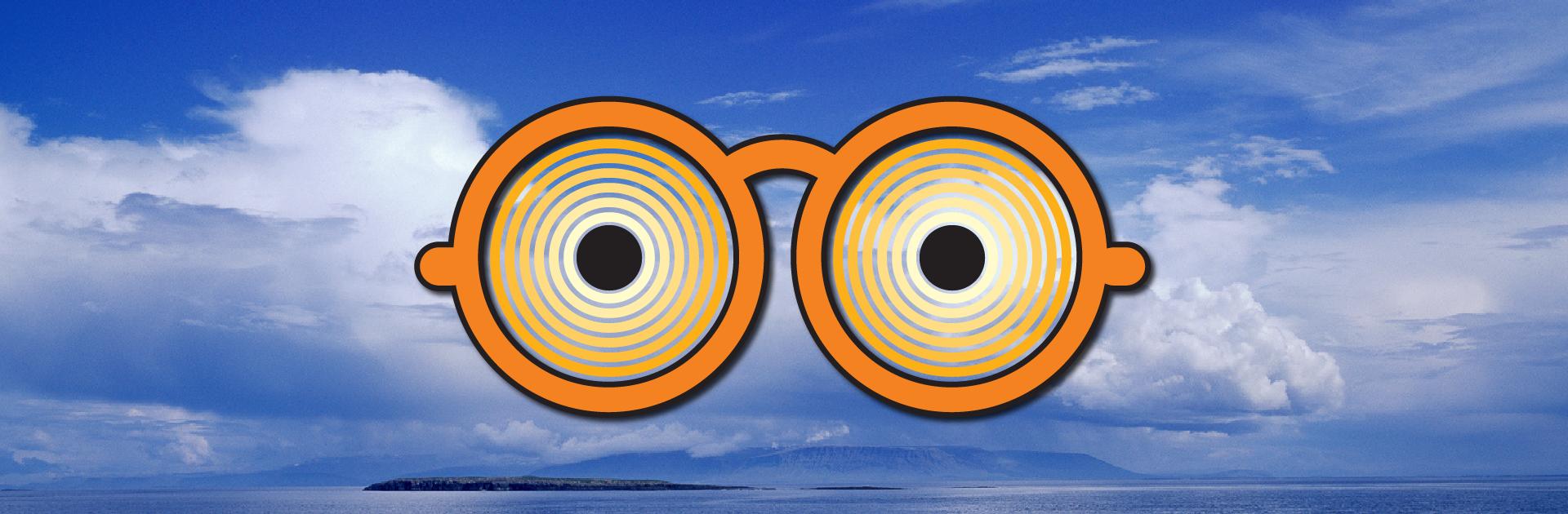 DE0049b_lunettes_logo 3-01.png